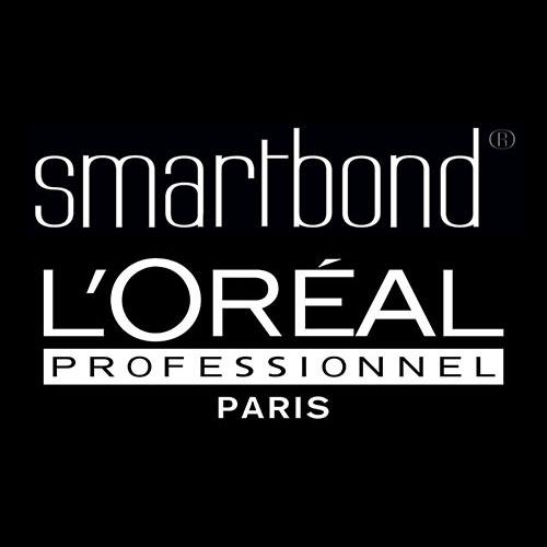 loreal professional smartbond loreal vero beach hair salon