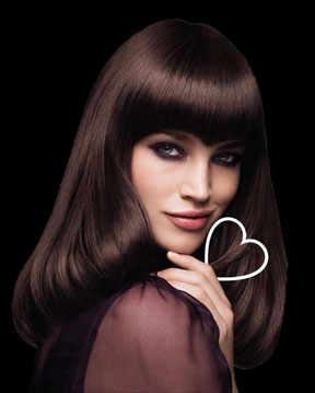 loreal dia richesse hair color vero beach hair salon