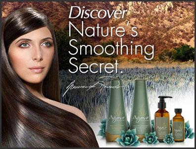 agave vero beach hair salon
