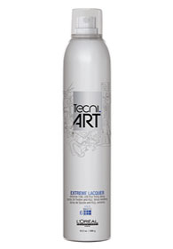 tecni.art vero beach hair salon extreme lacquer