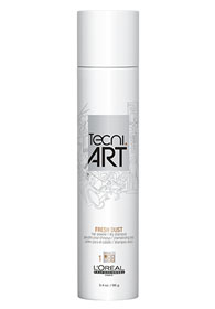 tecni.art vero beach hair salon dust