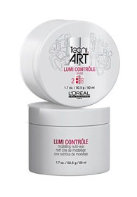 tecni.art vero beach hair salon lumi controle