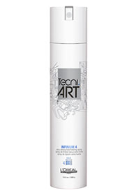 tecni.art vero beach hair salon infinium