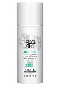 tecni.art vero beach hair salon true grip