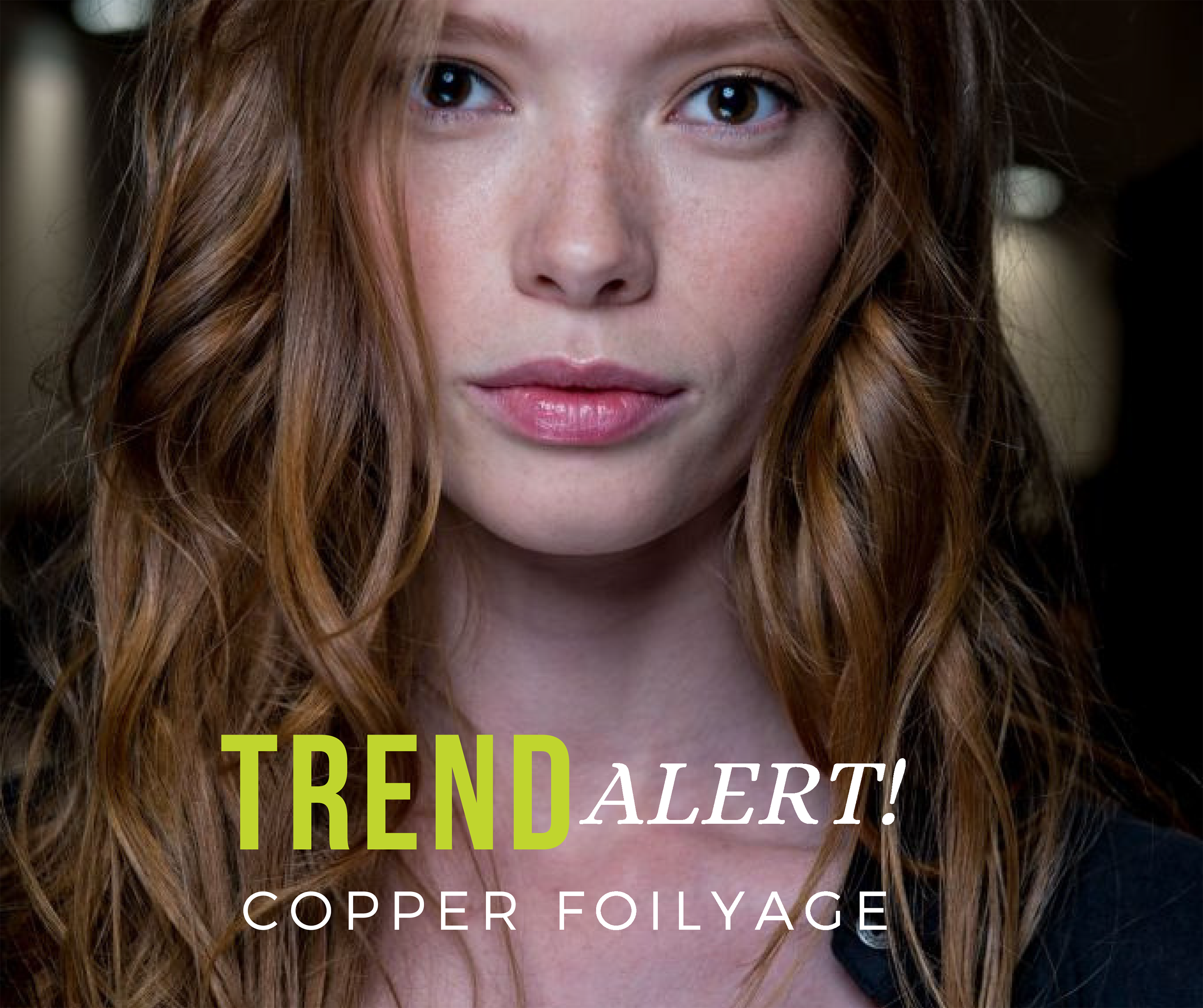"""0c7cad09f """"Foilyage"""" is the latest hair color trend where a balayage effect is  created using foils for a natural sun-kissed finish. The latest version  you'll be ..."""